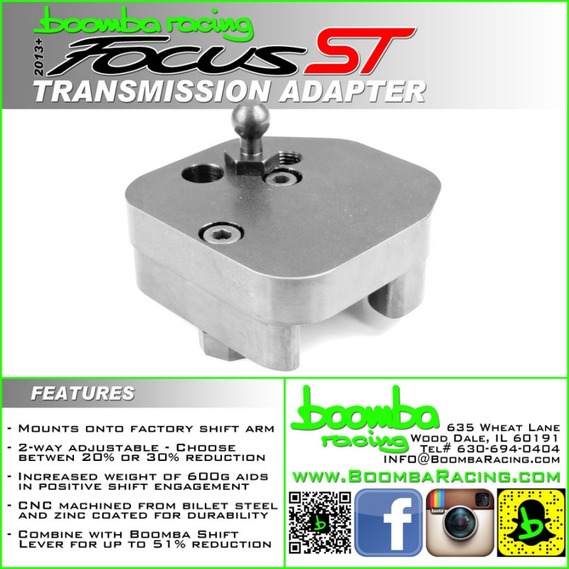 focus_st_trans_adapter__15645_1448459885_1280_1280